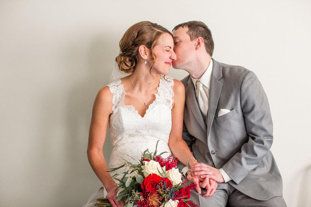 Watson-wedding-iowa-city-photographers-165.jpg