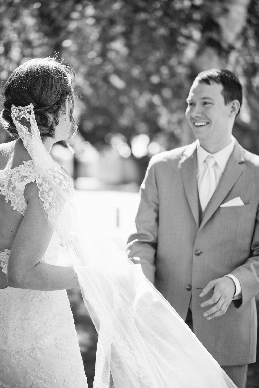 Watson-wedding-129.jpg