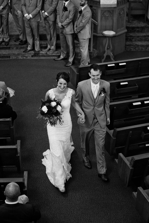 Watson-wedding-350.jpg