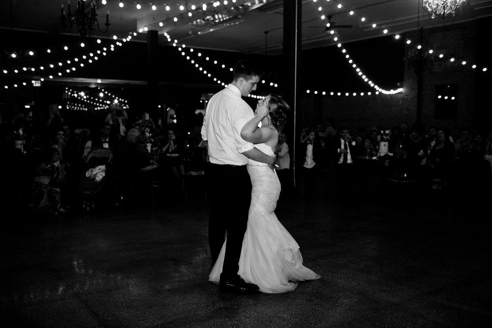 best wedding photographers urbandale grimes ankeny des moines iowa