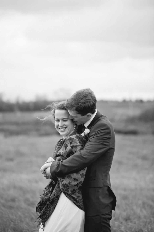 Hilpert-Wedding-69.jpg
