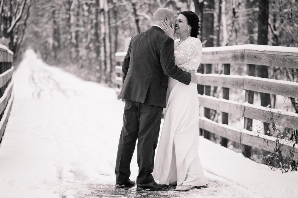 cedar falls iowa wedding photographers waterloo iowa photography waverly