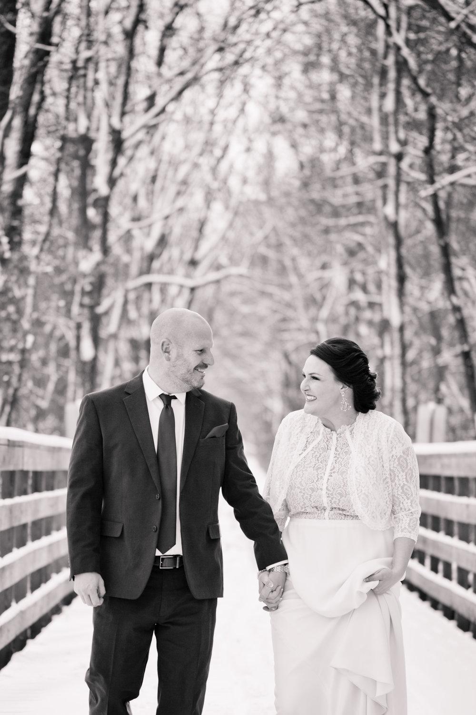 Juhl-wedding-57.jpg