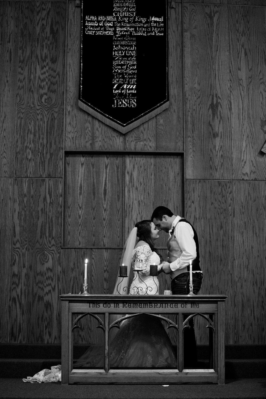 Nate-Lizzy-wedding-212.jpg