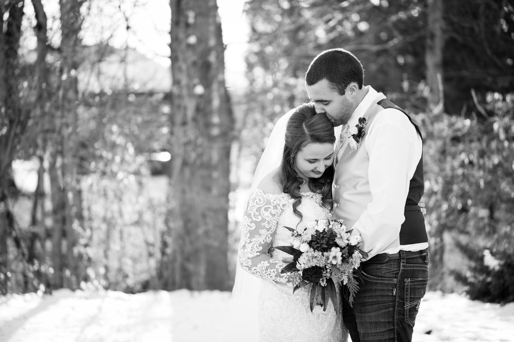 iowa-wedding-photographers-des-moines-amelia