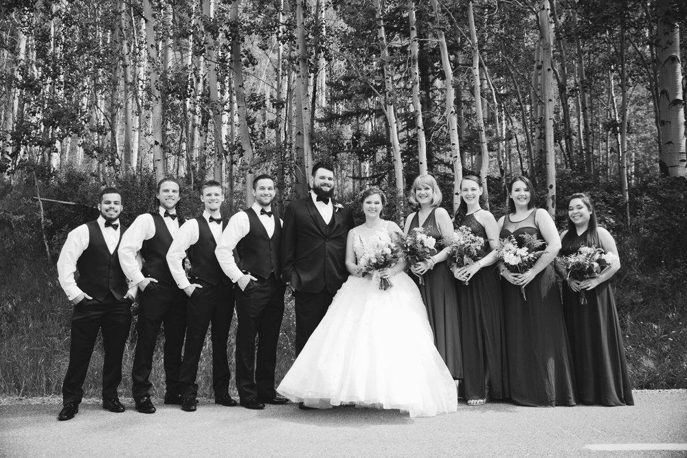 Phillips-Vail-Wedding-136.jpg