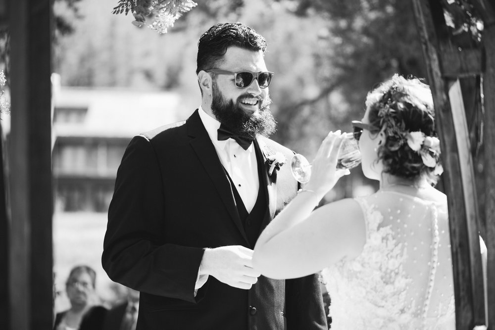 Phillips-Vail-Wedding-206.jpg