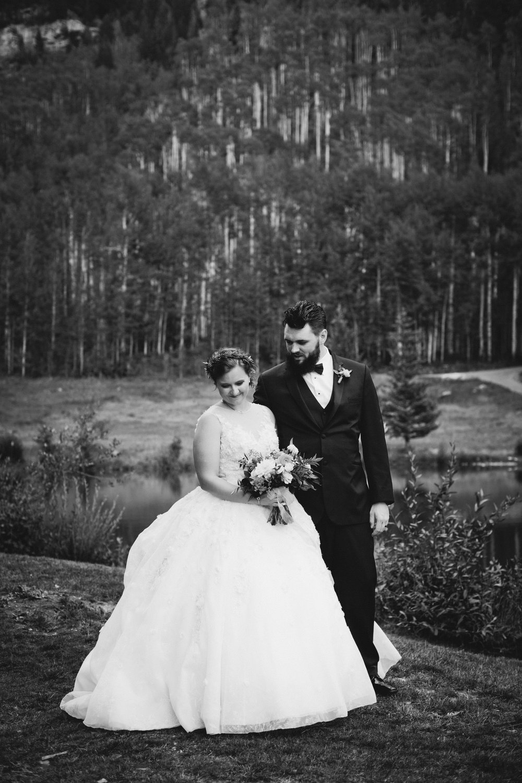 Phillips-Vail-Wedding-303.jpg