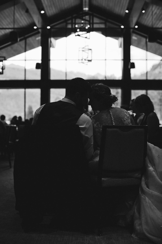 Phillips-Vail-Wedding-363.jpg