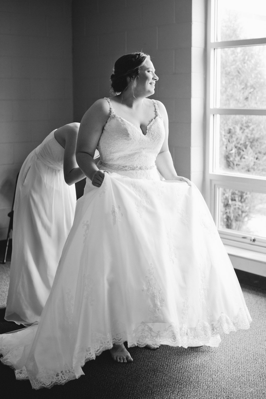 des moines iowa wedding photographers classic fine art photography