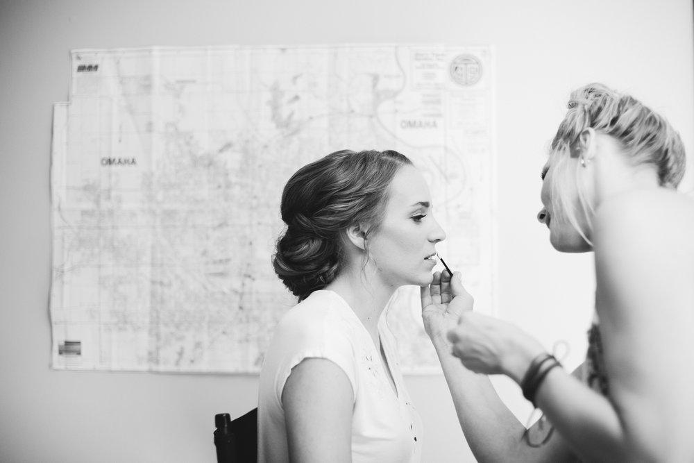 Iekel-Omaha-wedding-2.jpg