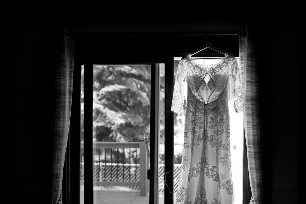 council bluffs iowa wedding photography