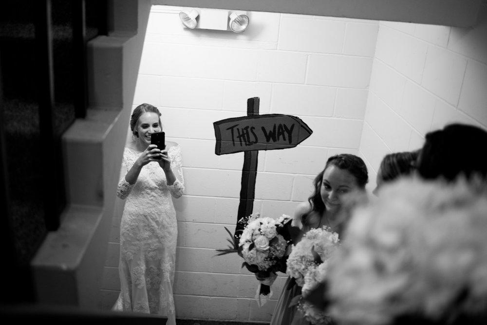 Iekel-Omaha-wedding-301.jpg