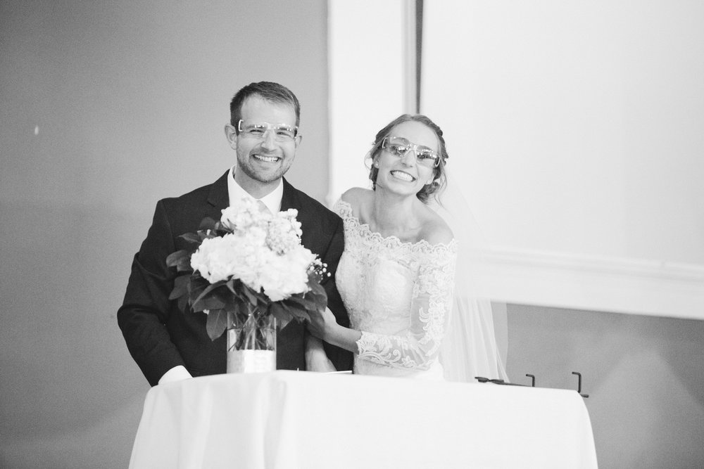 Iekel-Omaha-wedding-381.jpg