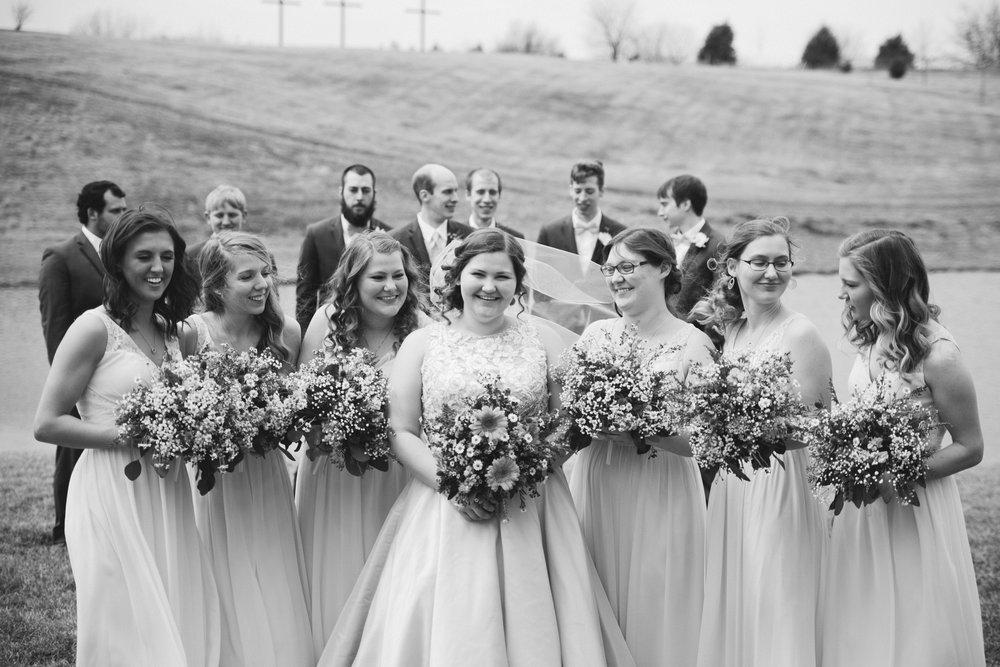 des-moines-bridesmaids-dresses-blush-spring