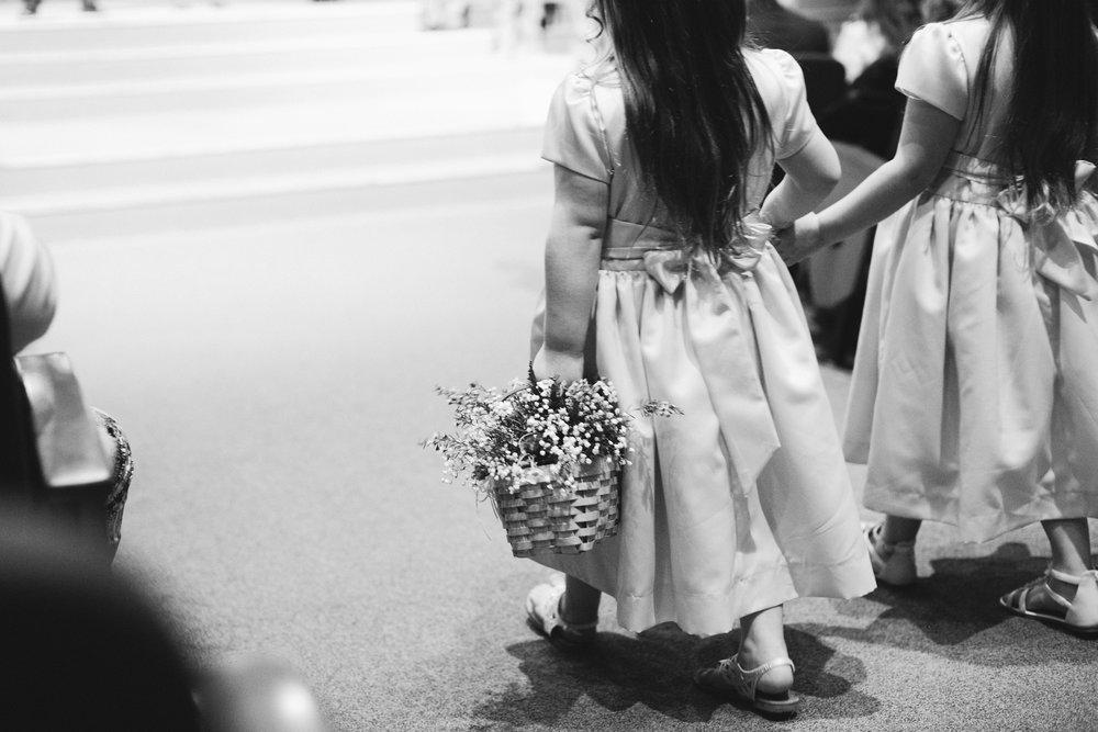 fort dodge wedding photographers