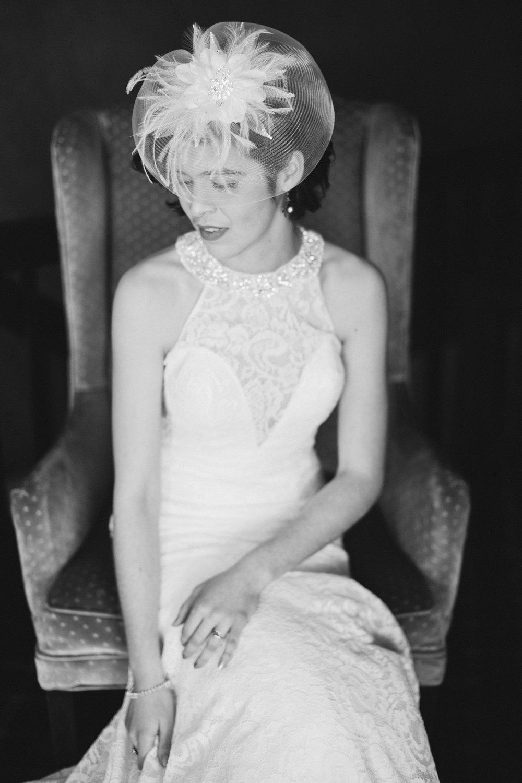 chicago illinois wedding photographers classic classy