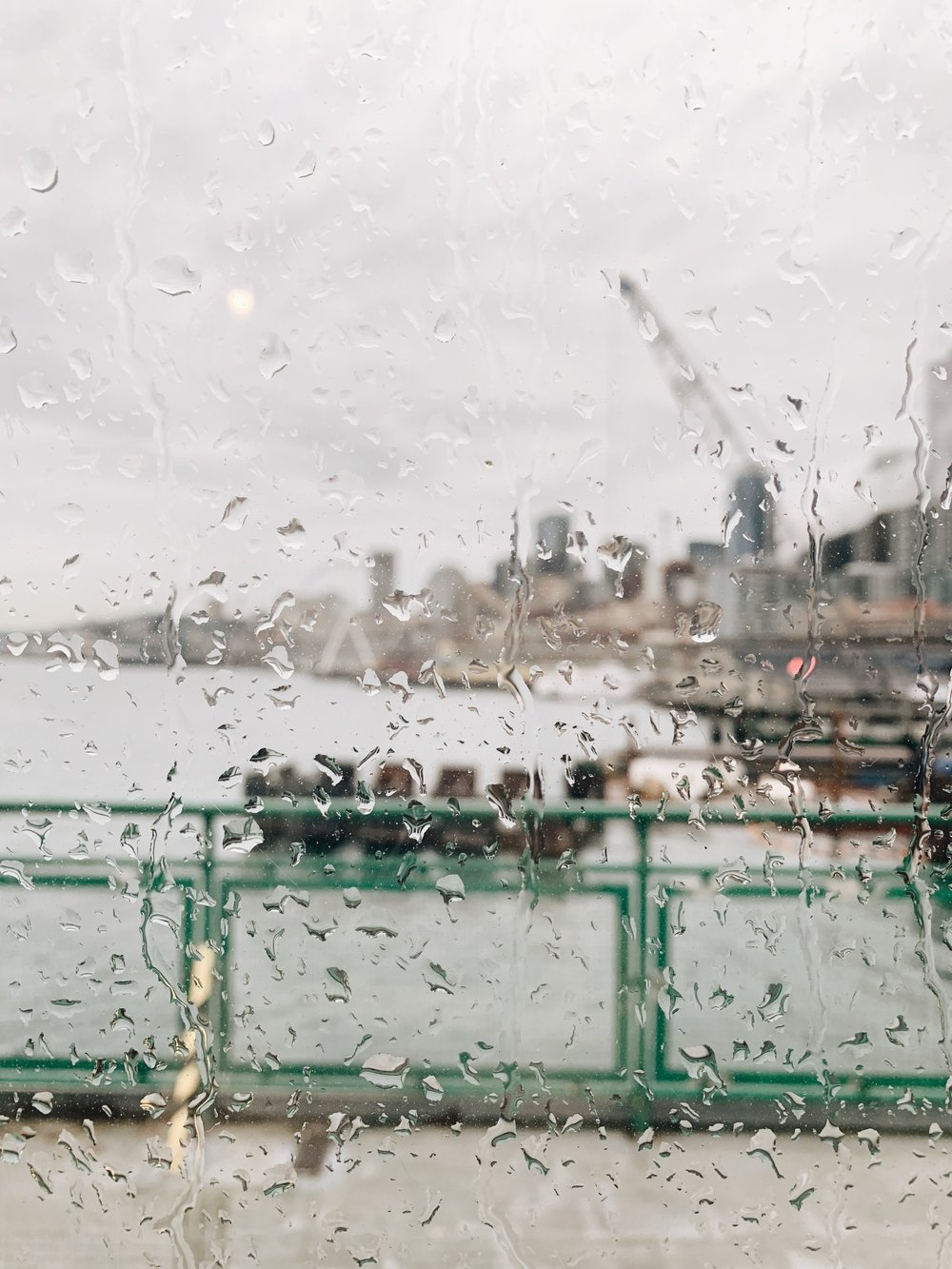 water-drops-on-ferry-boat-windows-seattle.JPG