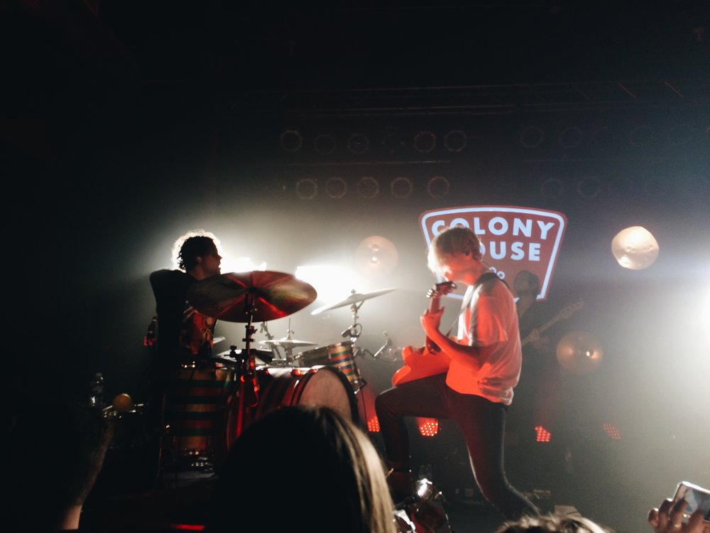 colony-house-band-des-moines
