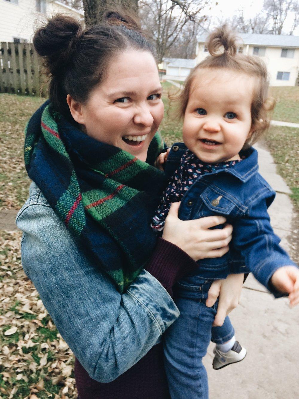 amelia-holding-babies