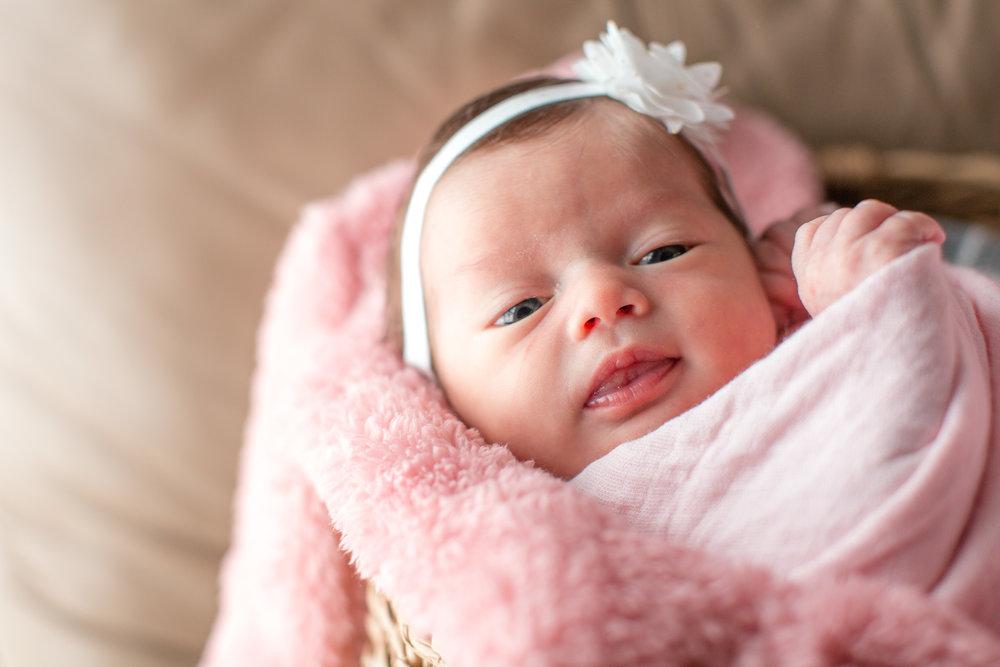 newborn photographers maternity baby photos Des Moines Iowa Ames