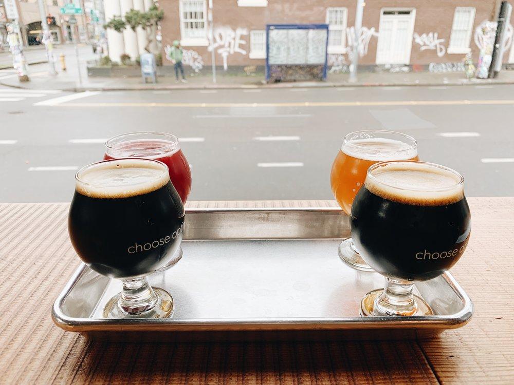 breweries-seattle.JPG