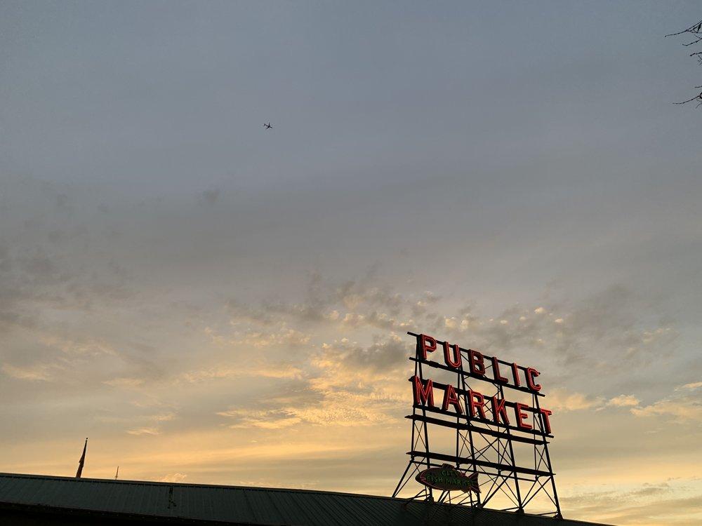 sunset-seattle.JPG