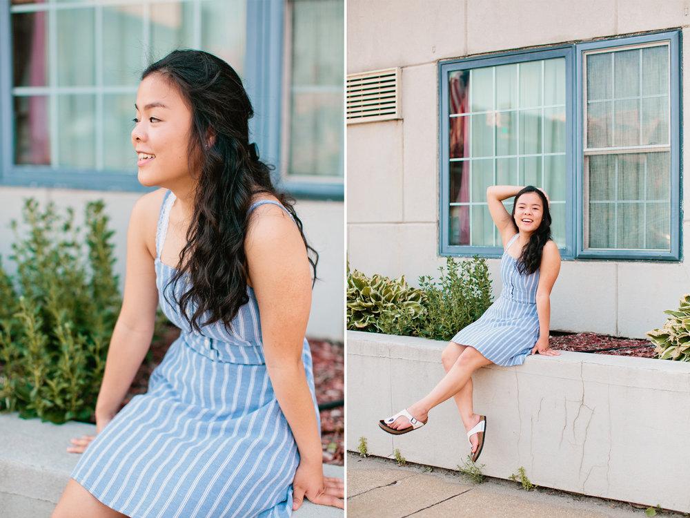 cedar_falls_iowa_senior_pictures_what_to_wear.jpg