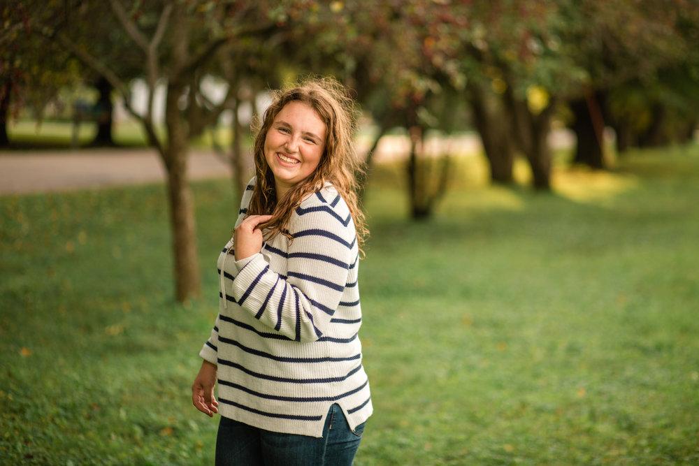 Aleca-ames-senior-117.jpg