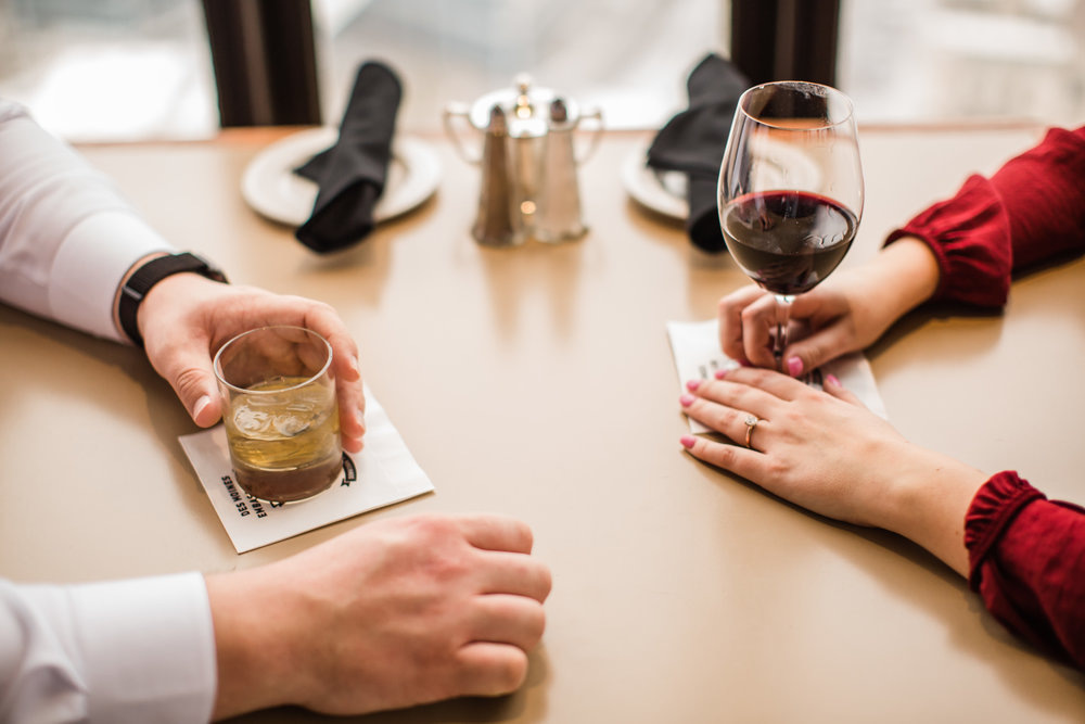 wine-whiskey-engagement-pictures-iowa-engaged-116.jpg