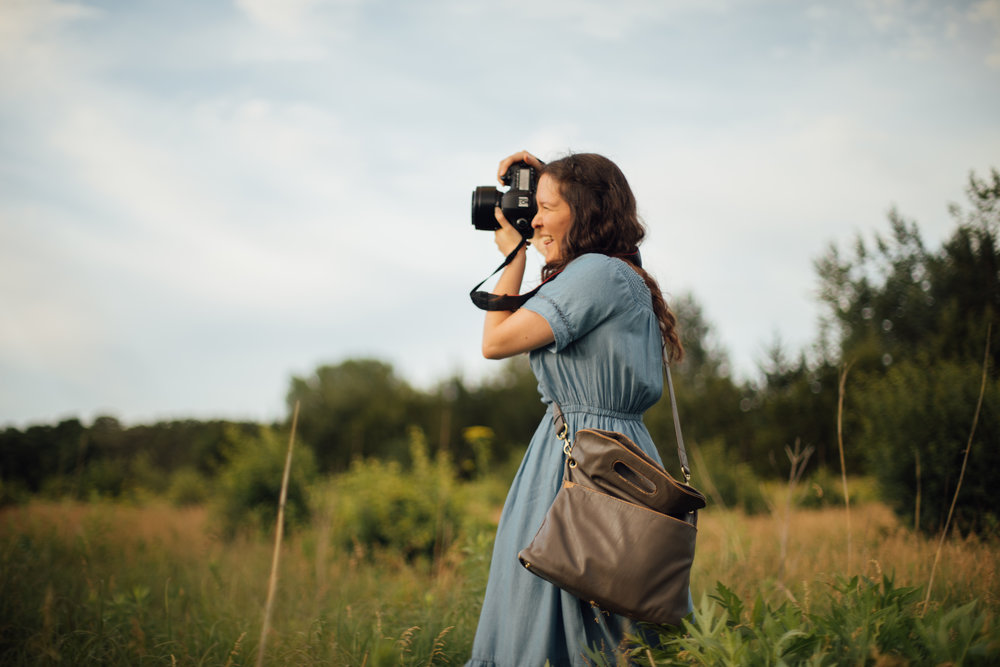 amelia renee photography mentoring sessions des moiens iowa