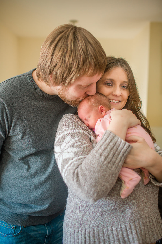 Aria-newborn-photos-cedar-rapids-59.jpg