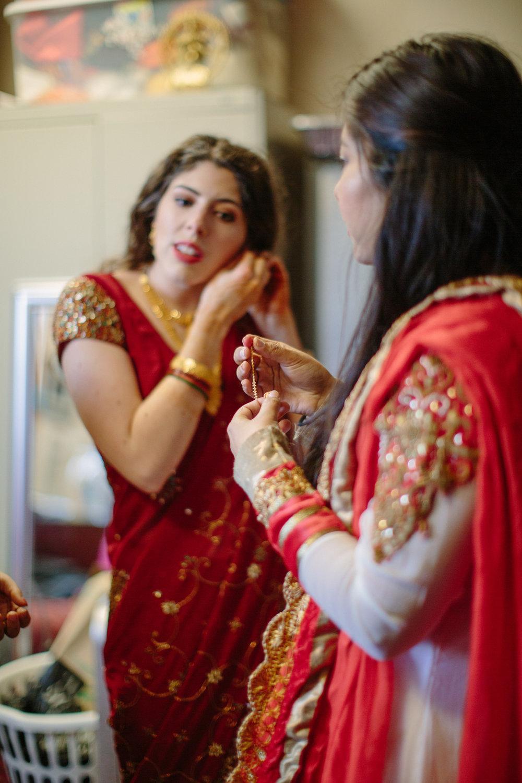 Upreti-Agey-wedding-10.jpg