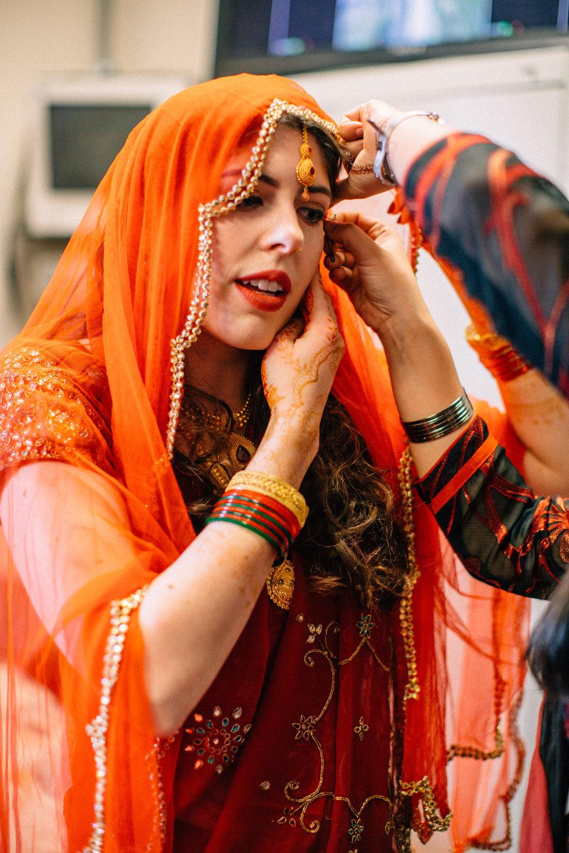 Upreti-Agey-wedding-23.jpg