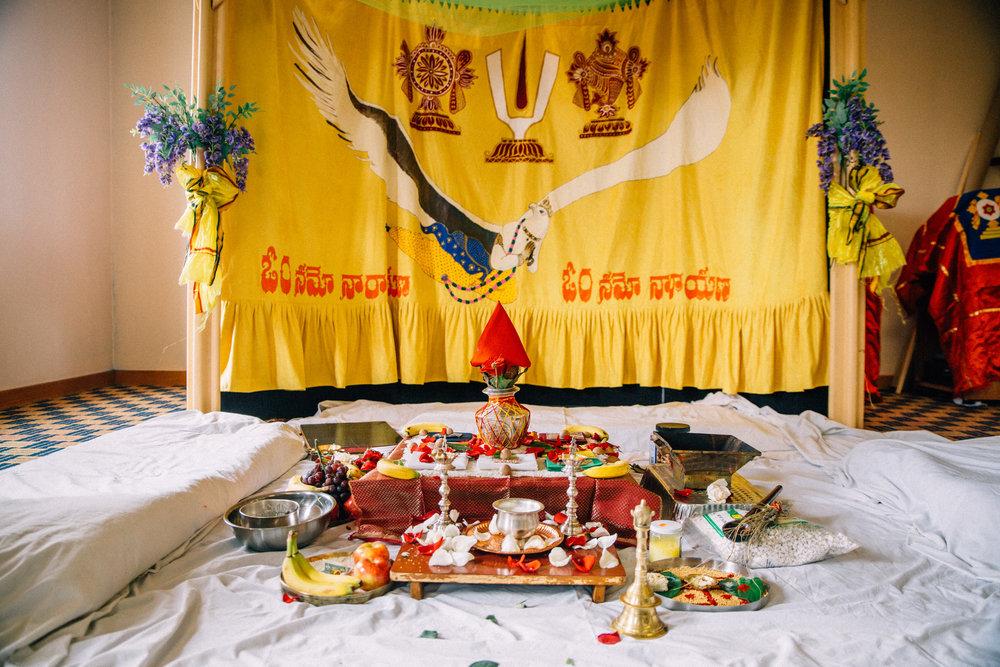 what a hindu wedding looks like madrid des moines Iowa