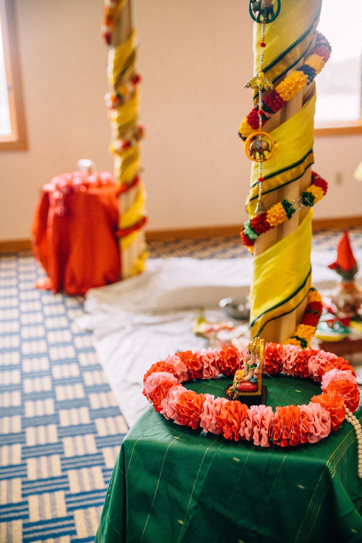 hindu_wedding_temple_madrid_iowa