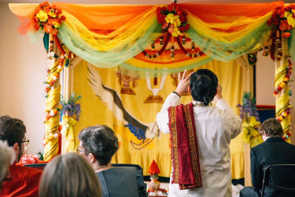 Upreti-Agey-wedding-48.jpg
