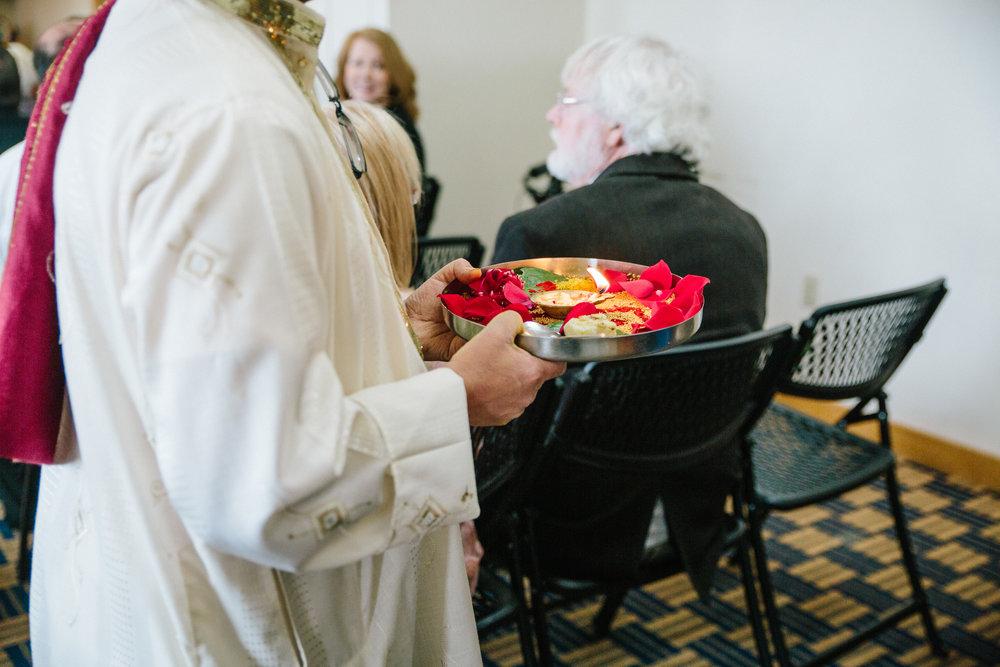 Upreti-Agey-wedding-49.jpg