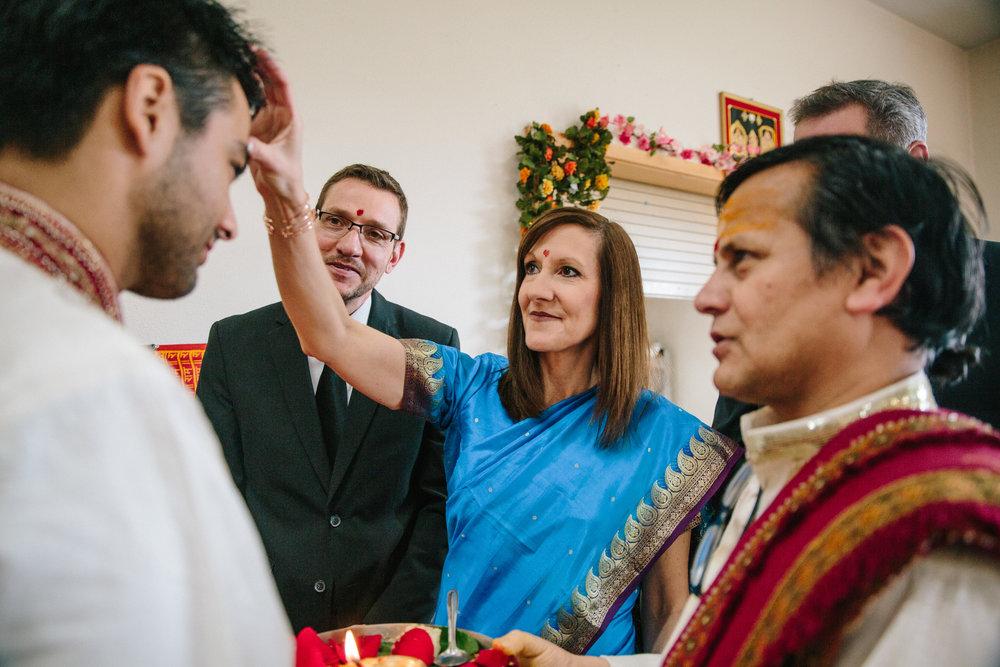 baraat-hindu-temple-madrid-weddings-Iowa