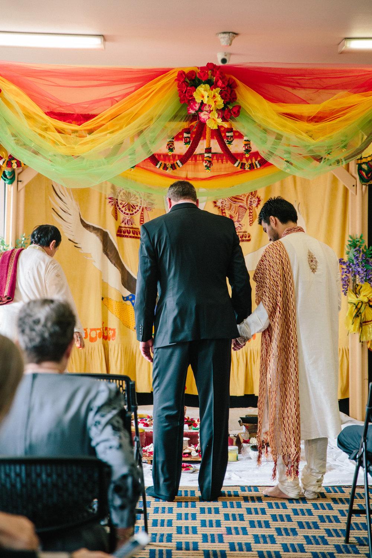 Upreti-Agey-wedding-90.jpg