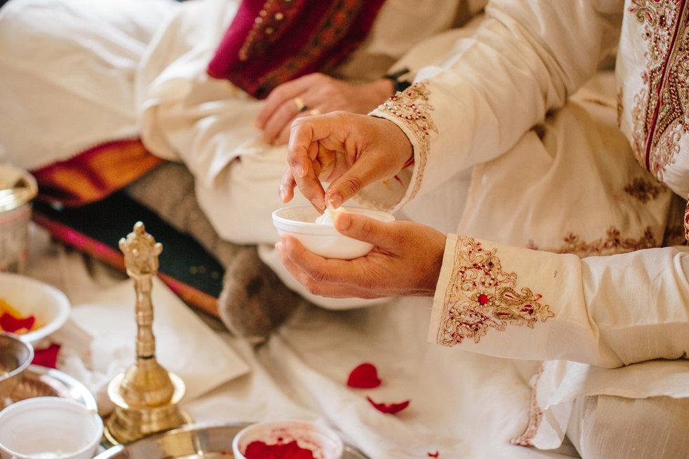 Upreti-Agey-wedding-130.jpg