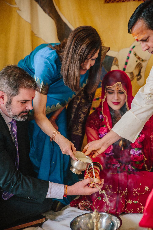 Upreti-Agey-wedding-201.jpg