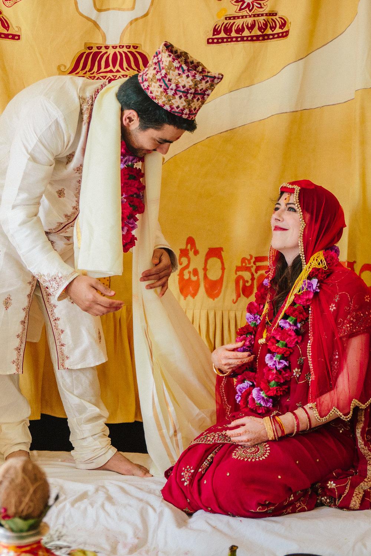 Upreti-Agey-wedding-268.jpg