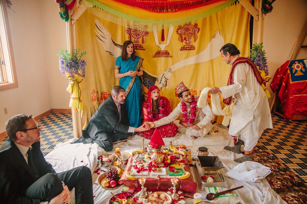 Upreti-Agey-wedding-211.jpg