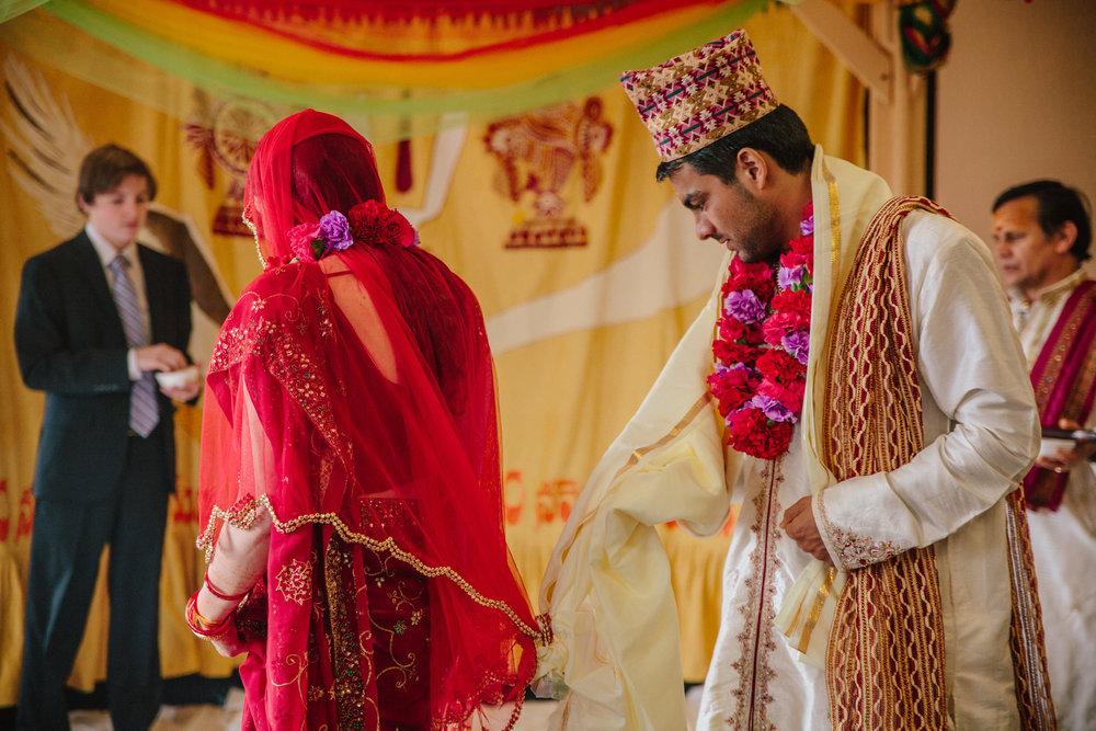 Upreti-Agey-wedding-240.jpg