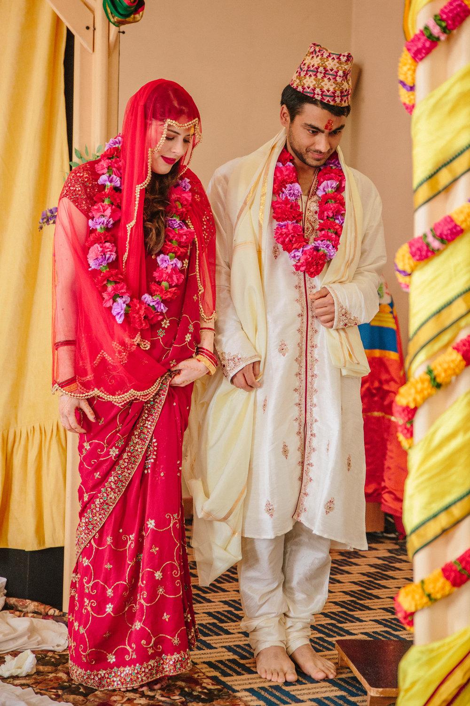 Upreti-Agey-wedding-251.jpg
