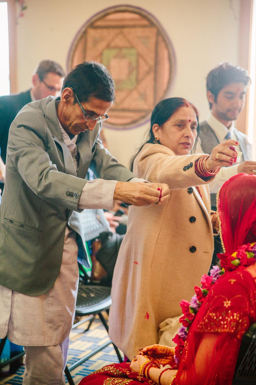 Upreti-Agey-wedding-274.jpg