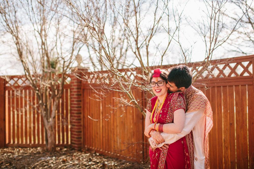 des_moines_iowa_wedding_photographers_hindu_ceremony-10.jpg