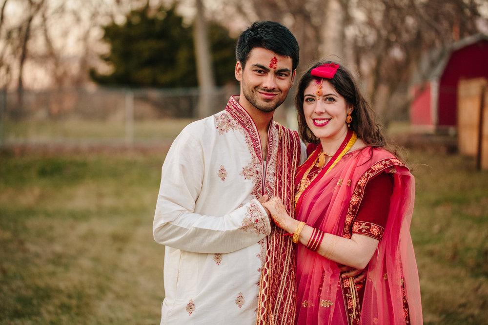 Upreti-Agey-wedding-539.jpg