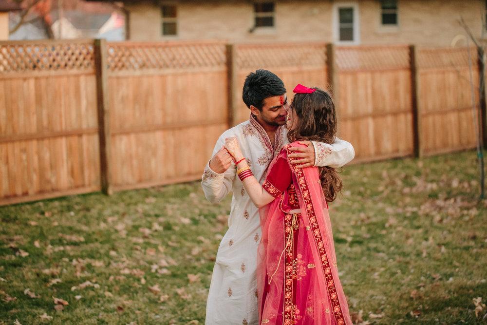 Upreti-Agey-wedding-576.jpg